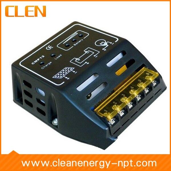 solar controller1