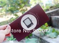 старинные старый стиль объекта серии мини-ноутбук, дневник, блокнот Karma д30-013