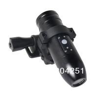 бестселлера 1080pro полный HD 1080 p в 20 м водонепроницаемый пуля на открытом воздухе спорт действий камеры 170 град ф7. угол портативный велосипед шлем видеорегистратор