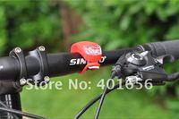 новое поступление! кри XML Т6 велосипед свтеодиодный фонарик Сид 1200lm бесплатная доставка