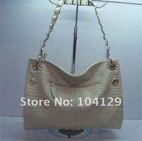 новый конструктор из натуральной кожи бренд сумма Gene + сумки женская + + сумка