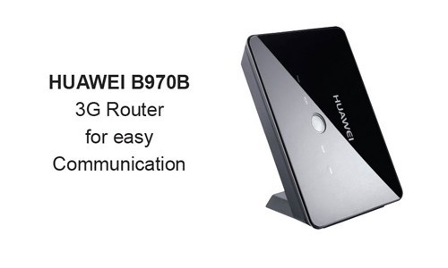HUAWEI_B970_3G_Wireless_HSDPA_Gateway_WiFi_Router_1_
