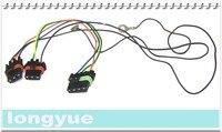 longyue 20 шт. управление moduel жгут прод 1990 - 1995 модель