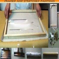 Новый 100% ручная роспись маслом украшения дома высокого качества пейзажной живописи, фотографии dy-057