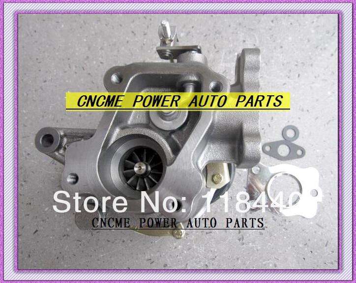 BEST TURBO K03 53039700009 53039880009 Turbocharger For Citroen C5 Picasso Xantia;Peugeot 307 406 Partner 1998-04 2.0L DW10TD.JPG
