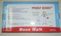 луна Ромни с ru для ребенок учится ходить ходунки жгут ПДА обучения гр