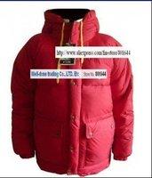 пуховик, мужская куртка, спорт куртка, зимнее пальто + бесплатная доставка