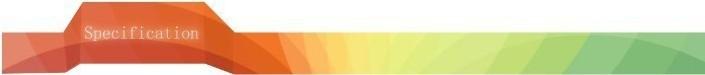 "Refurbished phone Unlocked Sony Ericsson WT19 Mobile Phone WT19i Phone Wholesale 3.2"" Screen 5MP WHITE 10"