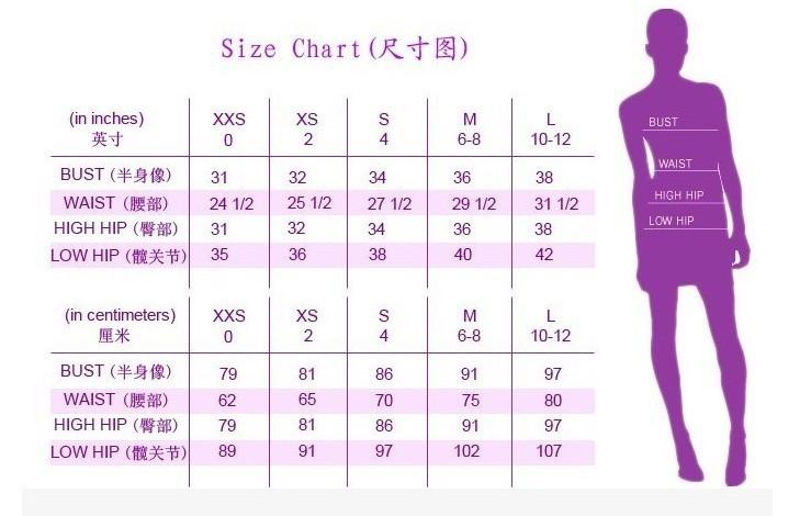 мини повязку платье Seal платье модели одежды из блузки в chifon