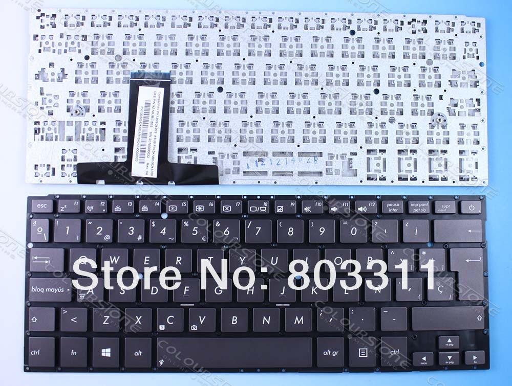 ASUS UX31 SP BLACK (3).jpg