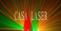 лазерный свет 210 мвт кабель RG свет диско для лазерного шоу