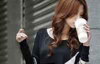 бесплатная доставка, новое поступление, горячая распродажа женская мода хлопок майка одежда верхняя женская футболка