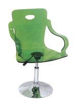 Чили баре Стелла, бар стул с RAV дизайн