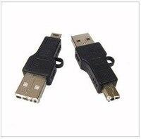 мини USB кабель кабель для MP3 и mp4 мини USB кабель адаптер
