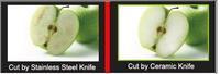 бесплатная доставка заточки ножей для керамический нож и все кухонные ножи