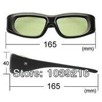 bluetooth для 3д очки с САР активен, g05-BT в 3D и видео очки для samsung / Panasonic с / ЛГ / принтер Epson проектор с Bluetooth + бесплатная доставка