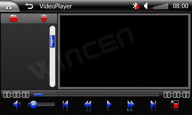 HUA VideoPlayer.jpg