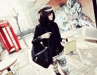 multispecial предложение! весна горячая распродажа женская мода классический ПУ сумма designcolour женские сумки бесплатная доставка