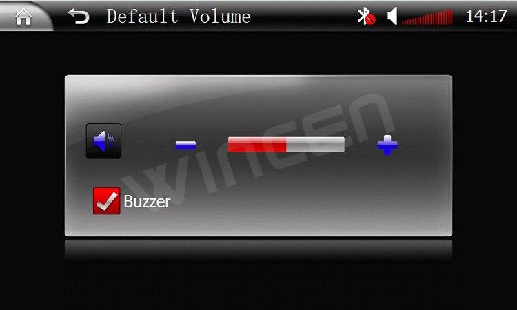 hua default volume.jpg