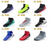 бесплатная доставка! мужская баскетбол спортивная обувь, дышащая кроссовки, мода и обувь удобная, высокое качество! оптовая продажа цена