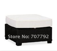 лидер продаж СГ-12004a новый городской стиль сада диван, открытый диван, диван rong наборы