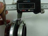 бесплатная доставка 38 мм воздушный фильтр для квадроцикла bik части @ 87194