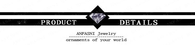 ANFASNI-A