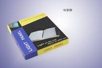 быстрая доставка мини портативный SD лампа для чтения книга лампа-прищепка из светодиодов Funk лагерь sets панели g11095sl
