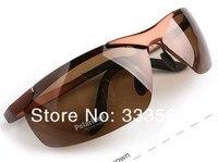 мода популярные солнцезащитные очки для дамы мод Серра солнцезащитные очки для мужчин бесплатная доставка высокое качество солнцезащитные очки