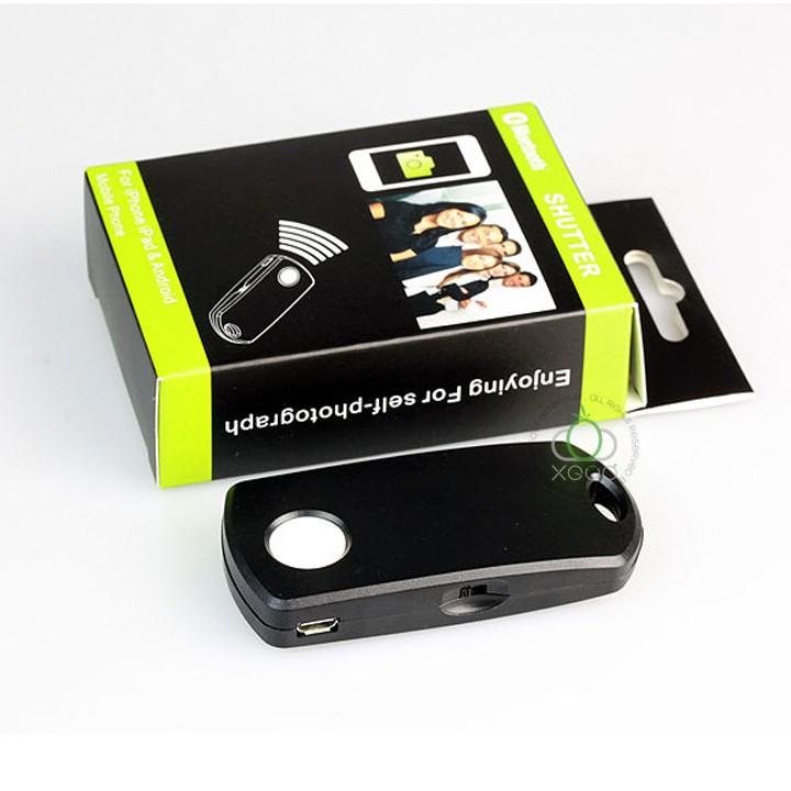 беспроводной мобильный шпион пульт управления Sara dictation для iPhone 5 и 5С 4S 3 телефон фотоаппарат кнопки для samsung S4 в S3 и S5