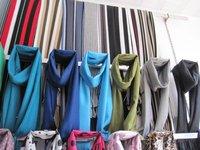 мода женщин пашмины кисточкой шарфа шаль шарфы 40 цветов, 5 шт./лот бесплатная доставка