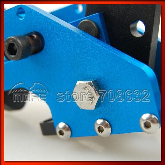 Universal Drift Rally Hydraulic Handbrake Hand Brake DSC_0929 (2)