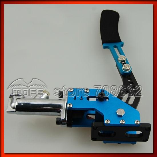 Universal Drift Rally Hydraulic Handbrake Hand Brake DSC_0930 (2)