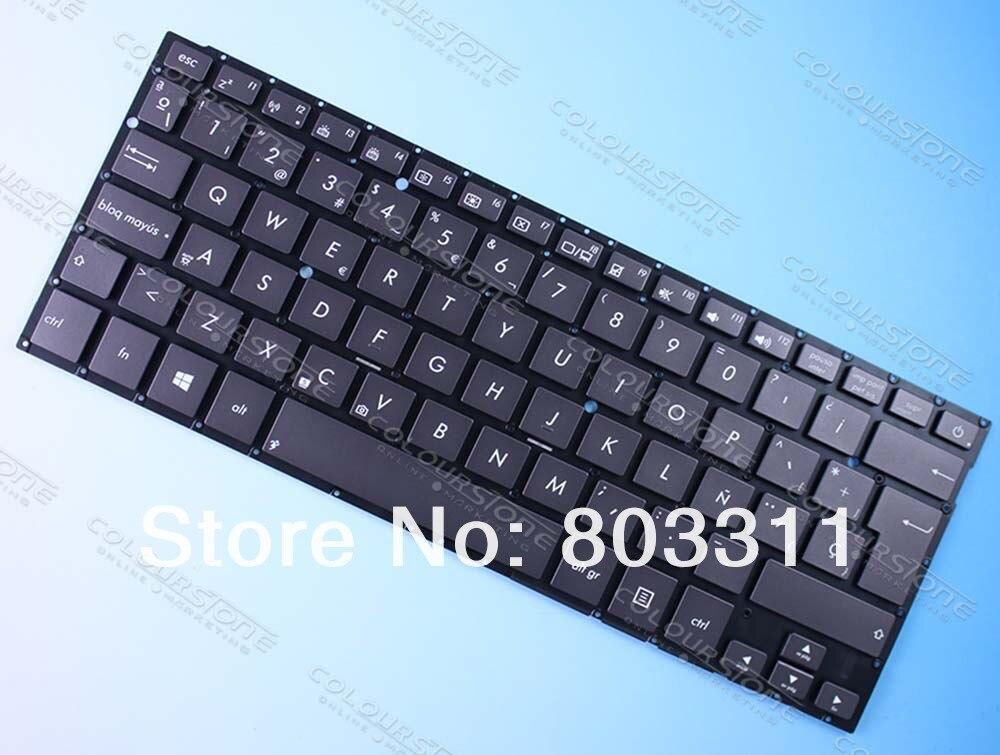 ASUS UX31 SP BLACK (4).jpg