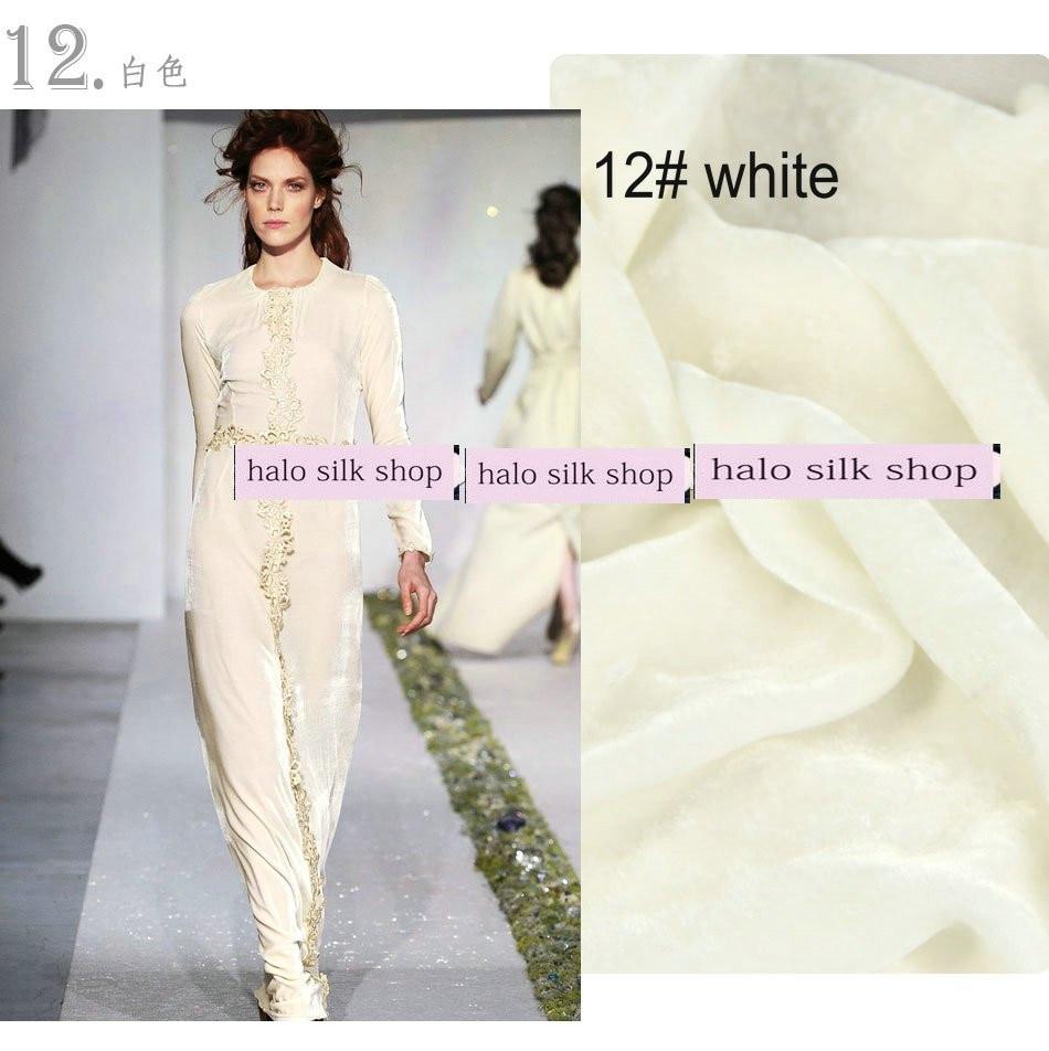 12# white
