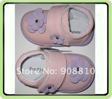 sqp1-pink 1.jpg