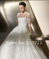новый Уэйд платье sftyle wd002