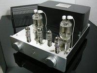Аудио усилитель FU29 CLASSA