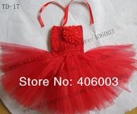 бесплатная доставка дешевые цветок детские laden Pack платье
