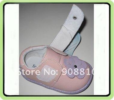 sqp1-pink strap lining.jpg