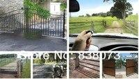 дом ворот открывалка для бутылок с диктант управлением 700 кг 800кг ворота нож ворот открывалки em3plus и em3