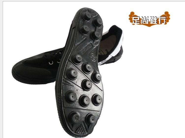 бесплатная доставка новое постулат резины кроссовки ф50 качество женская мужские