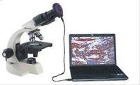 5.0 МП USB КМОП-камера микроскоп цифровой окуляр камеры новый, бесплатная доставка