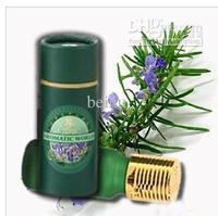 bt020 ] 12 масло / коробка 3 мл масло огонь ароматерапия масло массаж, продукты