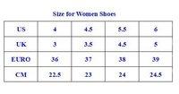 бесплатная доставка! мех делает коричневый свободного покроя туфли, высокое качество кроссовки мужские, размер : 40 - 45