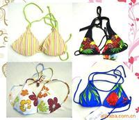 бесплатная доставка пара женщин / бикини и девять / оптовая продажа бикини много 20 + шт/много можно смешивать различные стиль и цвет и размер