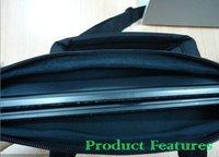 """13 """"13.3"""" ноутбук сумка неопрена чехол для яблока MacBook Pro / воздуха новый"""