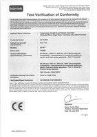 2 шт. очиститель воздуха воздушный фильтр для автомобилей обновление портативный кислородный концентратор trumpxp ZE ил-86