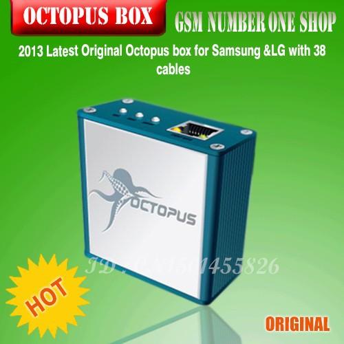 octopus box-b