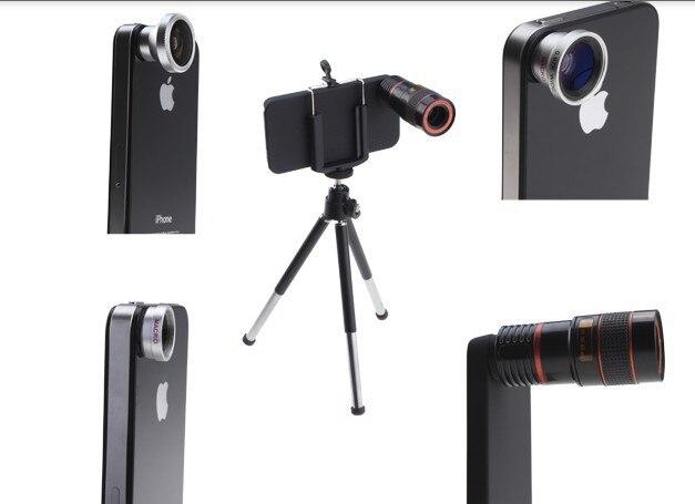 4-in-1 Camera Lens 4s 3.jpg